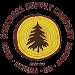 https://mintonjones.com/wp-content/uploads/2021/06/Norcross-Supply-Company.png