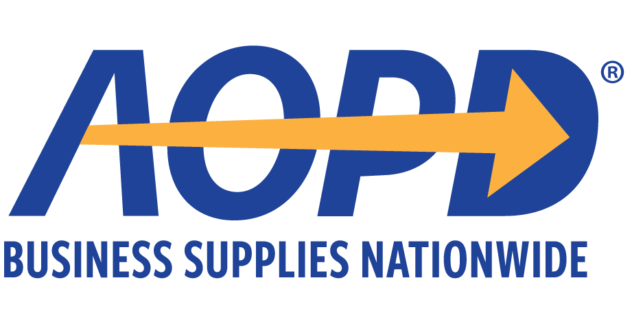 A nationwide network of locally owned and independent business supply companies.