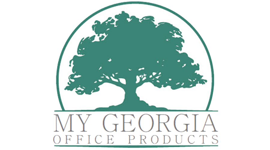 A consortium providing office product coverage for the state of Georgia.