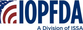 Minton Jones is a member of the National Office Products Alliance, a division of the IOPFDA.