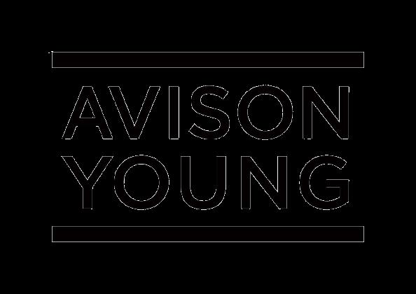 https://mintonjones.com/wp-content/uploads/2021/06/avision-young.png
