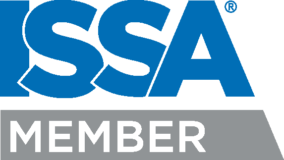 ISSA Is the leading trade association for the cleaning industry worldwide.